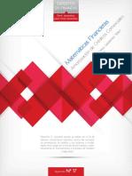 Matemáticas Financieras- Amortización de créditos comerciales.pdf