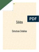 ClaseSolidos.pdf