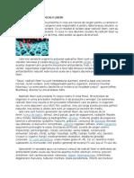 ANTIOXIDANTII si RADICALII LIBERI.docx