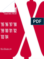 MagIndex.pdf