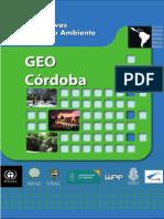 2010 - GEO Cordoba
