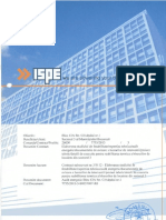 Audit energetic-ISPE.pdf