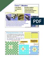 T7Metales.pdf