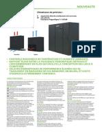 Aermec_P fiche produits_FR.pdf