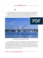 APOSTILA+1+DE+PONTES (1).pdf