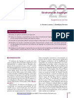 Capitulo de muestra - Neuropsicologia Infantil.pdf