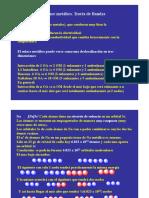 Tema3_Enlace_3.pdf