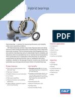 Why-SKF-Hybrid-bearings---14359-EN.pdf