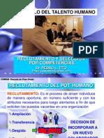 6 Reclutamiento y Seleccion por Competencias.pdf