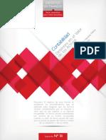 Contabilidad- Deterioro en el valor de los activos.pdf