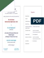 invitation-2016.pdf