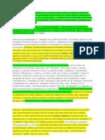 caracterizare tipatescu.docx