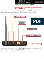config__wds.pdf