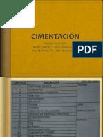 Electiva1herramientas-cimentacion.pdf