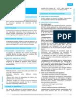 LIPASE.pdf