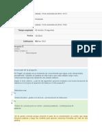 PARCIAL 1 RESUELTO.docx