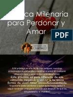Practica-para-perdonar-y-amar-incondicionalmente.pdf