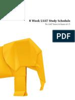 8-week-lsat-study-schedule---2017.pdf