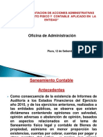 SANIAMIENTO.pdf