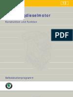 scoda-ssp.ru_013_de_Felicia_Двигатель 1.9SDI.pdf