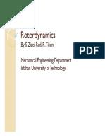 rotordynamics-introduction.pdf