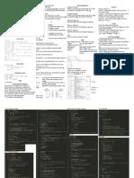 206_Sheet