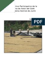 Cadena Del Cafe - Selva Central[1] PDF