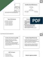 Maintenance Engg PDF (1)