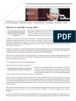 277957818-What-Do-You-Say-After-You-Say-Hello-Dr.pdf