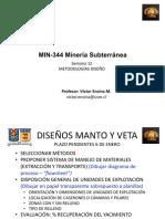 Min-344 Clase 12