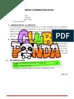 MODELO DE INFORME DE 2 AÑOS.docx