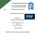 Practica3TitulacionPotenciometrica Eduardo