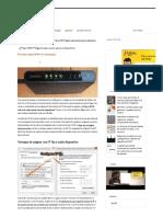 ¿IP Fija o DHCP, Cuál Es La Mejor Opción Para Tus Dispositivos