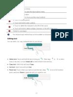 Comcast Technicolor Modem Tc8503c Manual | Wi Fi | Gateway