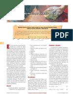 LQT 2 1 Corrosão PDF 2