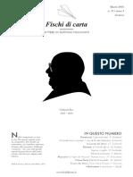 FISCHI DI CARTA marzo 2016 – #35