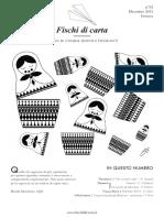 FISCHI DI CARTA dicembre 2015 – #32