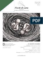 FISCHI DI CARTA febbraio 2016 – #34