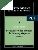 O-lectio 1.pdf