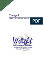 ImageJ_Manual.pdf