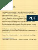 Antropologia Social Notes