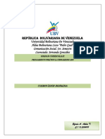Cosmovision del Mundo Indigena.pdf