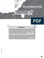 Torpedo Mt 2016
