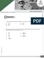 Taller de Geometría General MT-22 (2016)_PRO.pdf