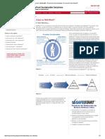 Qué es SafeStart® – Prevención de Accidentes _ Formación de DuPont™