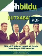 Revista EHBildu - 4es.pdf