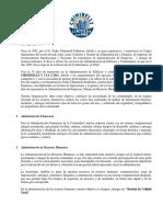 CVEDIFICIOS.pdf