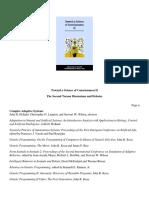 hameroff - toward a science of consciousness ii.pdf