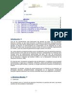 0000001927_F2-derechos morales02.pdf