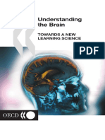 oecd (2002) - understanding the brain - towards a new learning science.pdf